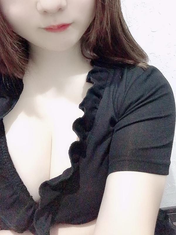 ★つぐみ★入店4日目
